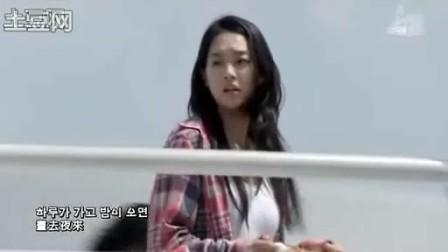 KRMTV.COM.李善姬_-_太阳雨.KO_CN-320x240