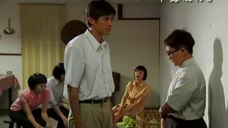 十里桂花香4