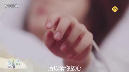 婚纱 bbb www.sjzhunjia.com.cn tdcs