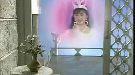 封神榜(第01集)(蓝天野版)(国语)