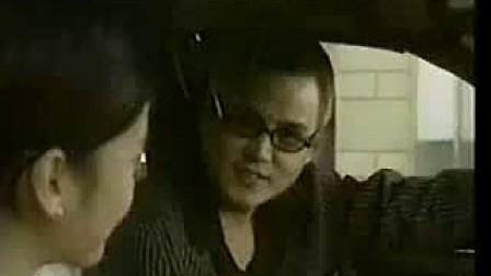 港台绝版动作片:霹靂嬌娃[国语]