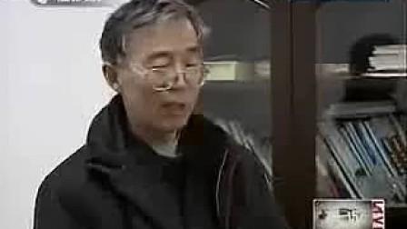南京中小学应吸取福建南平实验小学凶杀案教训