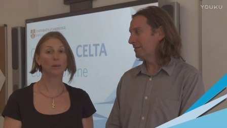 Cambridge CELTA Course Online -- Teaching Practice Tutors' Feedback (1)
