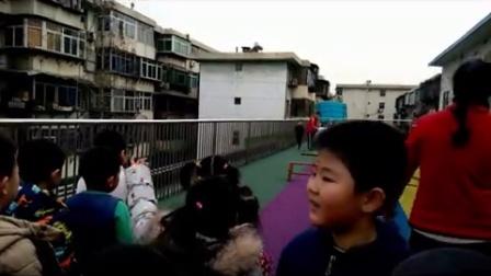 商幼晨操3(Ievan Polkka)