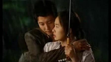 每天夜晚图片mv - 可笑吧SG Wanne Be