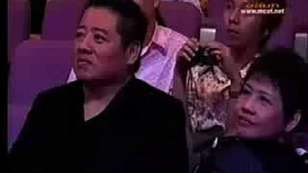 Anne ThongprasomNine Entertain 2009(泰语中字)