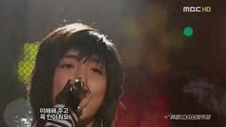 [HDTV]Bada-Comeback.sp[MBC.06.06.21](TVHD.cn)