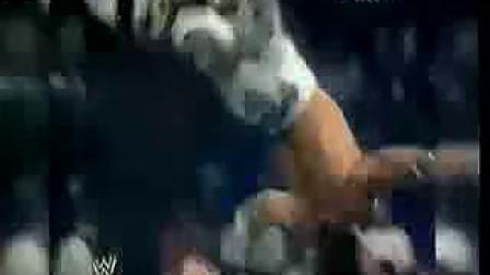 WWE RAW2010年3月30日CD2(中文字幕)-320x240