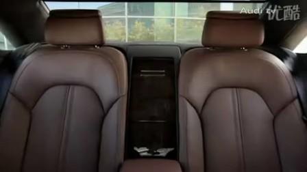 童果audicar.61tg.com提供堪比私人飞机的舒适 全新奥迪A8 L