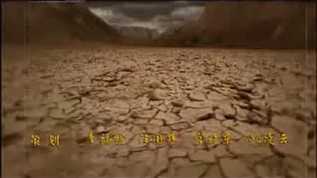走西口18→www.tudou5.com.cn