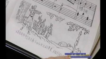 立式钢琴 三角钢琴_吉林市哪里有钢琴训练班
