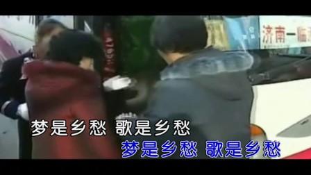 《乡愁》(王富强作品,全国KTV上架新版视频)