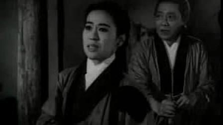 天倫鏡-1-任劍輝 吳君麗