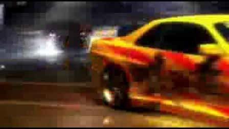 www.hzhykz.com.cn街头赛车联盟