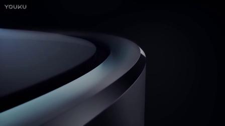 Harman Kardon + Cortana- Premium Audio Meets Personal Assistant