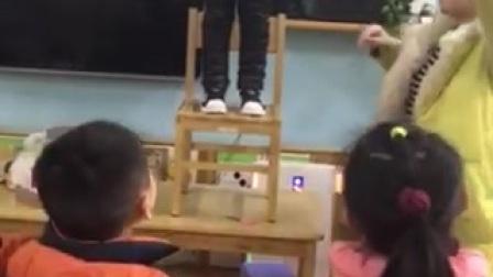 高空落蛋实验2