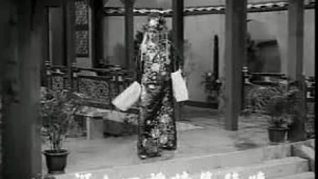 天倫鏡-2-任劍輝 吳君麗