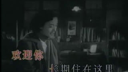 《护士日记》主题曲MTV——小燕子