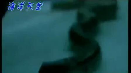 泰剧漫步云端中文预告.flv
