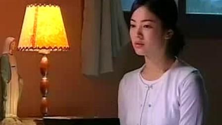 24A洛城生死恋[大结局]