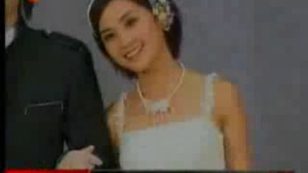 阿娇希望嫁给李俊基