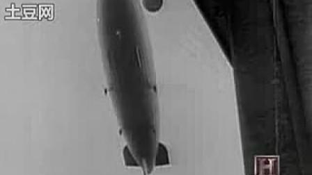 [失落的世界系列].History.Channel.Lost.Worlds.2x15.The.Age.of.Airships