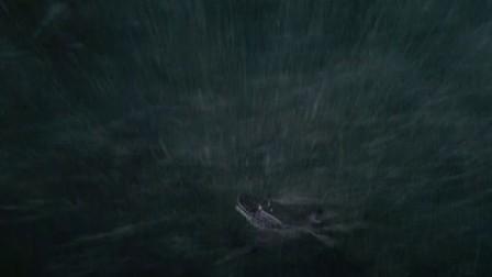 水啸雾都 片花07  9月上映