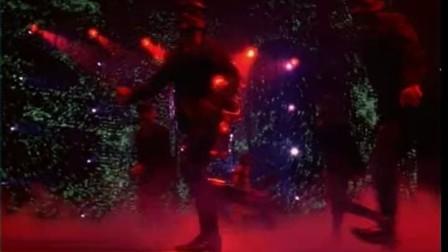 【猴姆独家】KYLIEX2008巡演电视播出版预告片第二波