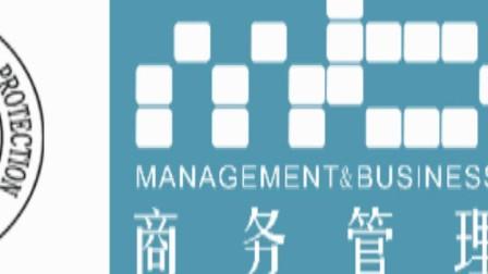 上海各高校社团发展论坛回顾巡礼视频
