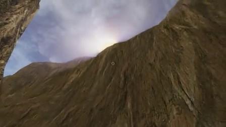 RoonSehv - Myst 神秘岛的番外游戏