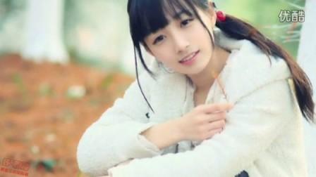 唯美清纯小清新可爱女生_高清http://zhengxing.zjol.com.cn/mls-hxs/