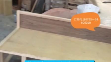 深圳餐饮家具生产厂家|咖啡厅卡座沙发|咖啡厅餐桌椅|咖啡厅桌椅|咖啡厅大理石台面