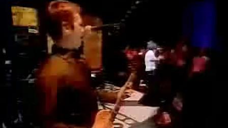 Catatonia - Londinium (Live)