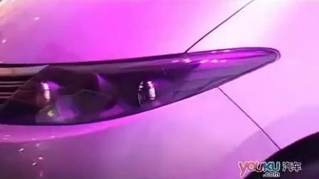 巴菲特、盖茨助阵比亚迪M6新车上市_汽车报价20167
