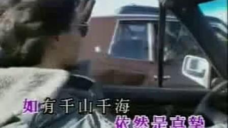 【刘德华音乐】热血男儿