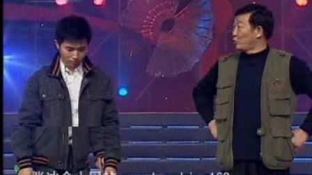 张钧喻 张钧喻个人网站 www.zhangjunyu.com.cn