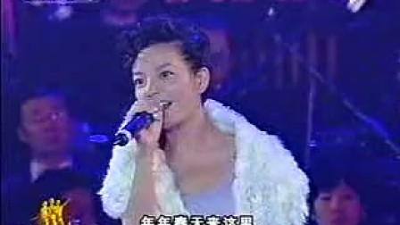 小燕子:电影《护士日记》:赵薇