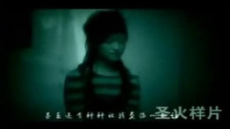 2008伤感音乐