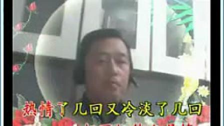 京剧票友(网名)柳香莲学唱京剧----秋瑾(到如今小娇儿两岁未满)京剧(张派)