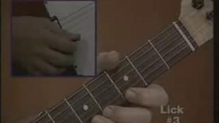 www.hebron.com.cn电吉他视频教学二04