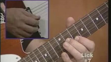www.hebron.com.cn电吉他视频教学二08