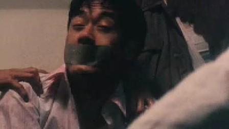 英伦越战(a)