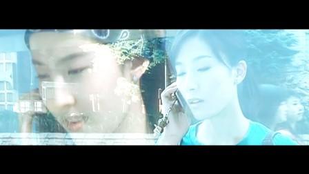 【峰怡&歌菲】自制版《亲爱的,恩东啊》