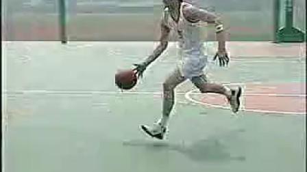 郑州篮球训练可以住宿来自郑州长风篮球训练常年招生