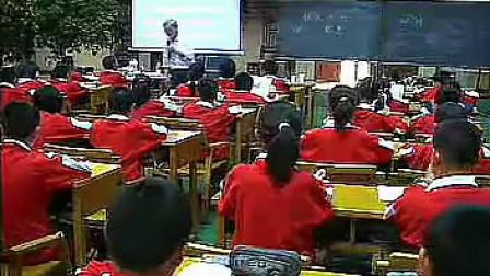 A125五年级杨氏之子01小学五年级语文优质示范课观摩课视频专辑