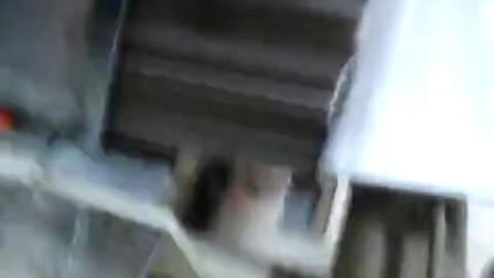 清废堆码机
