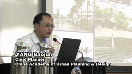 JUCCCE - Mayor Training Program ENG