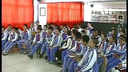 0001.优酷网-小学六年级语文优质课视频《漫话西游》人教版叶老师