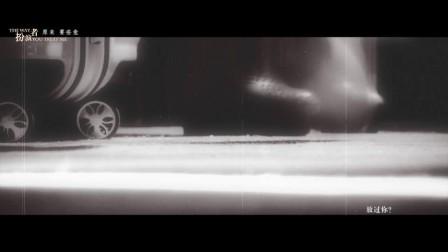 【扮演者】受虐眉小分队 ▏谜语