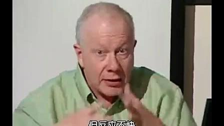 麻省理工开放课程:透过摄影感受世界.第06集.中英双字幕
